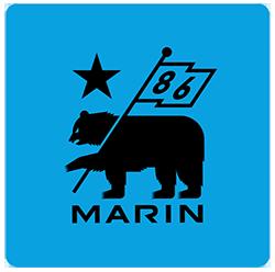 Logo Marin Polska